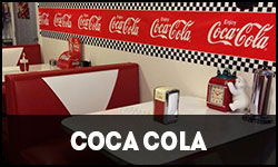 Coca Cola, Retro Coke, Retro Coca Cola, Vintage Coca Cola, Coke Chairs, Coke Stools,       Coke Tables, Coca Cola Tables, Coca Cola Chairs
