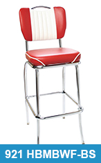 Awesome Retro Stools Retro Bar Stools Vintage Stools 1950S Pdpeps Interior Chair Design Pdpepsorg