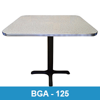 Retro Tables Table Tops Formica Kitchen Diner Furniture